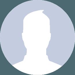 avatar Testimonials