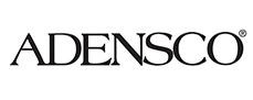 Adensco_Logo Optical Department