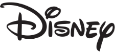 DisneyLogo_K Optical Department
