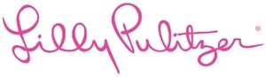 Lilly-Pulitzer-Logo-300x87 Optical Department