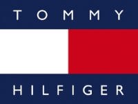 Tommy-Hilfiger Optical Department
