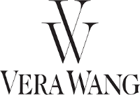 Vera-Wang Optical Department