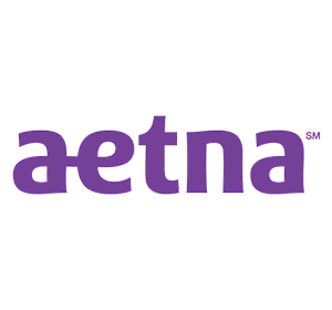 aetna_logo Patient and Insurance Information