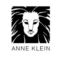 anne_klein_logo_by_11mpk11-d3at776 Optical Department