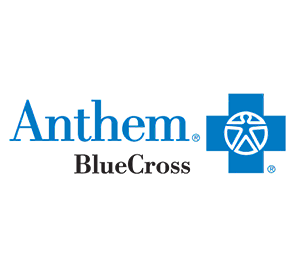anthem_bcbs_logo Patient and Insurance Information