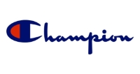 champion-logo Optical Department