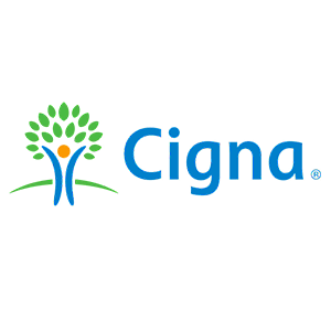 cigna_logo Patient and Insurance Information