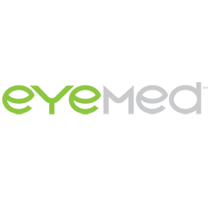 eyemed_logo Patient and Insurance Information