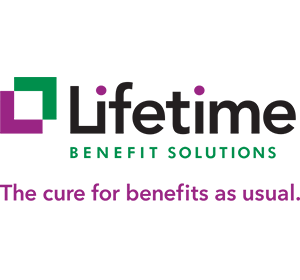 lifetime_logo Patient and Insurance Information