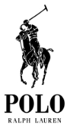 logo-polo-ralph-lauren_wznc Optical Department