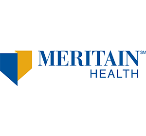meritian_logo Patient and Insurance Information