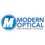 modern-optical-logo Optical Department