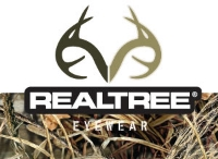 realtree-logo Optical Department