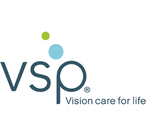 vsp_logo Patient and Insurance Information